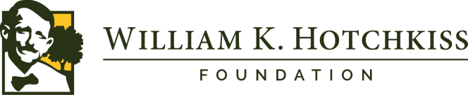 The William K. Hotchkiss Foundation